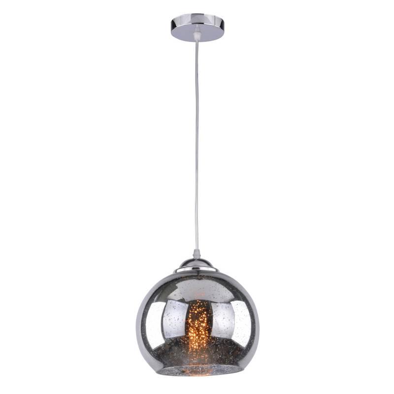 LIGHTECH - Lámpara de Techo Estrellado