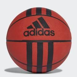 Adidas - Pelota Basket 3 Stripe D 29.5