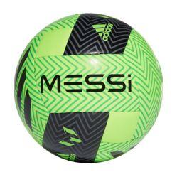 ADIDAS. Pelota de Fútbol Messi Q3 edcb1e73e453d
