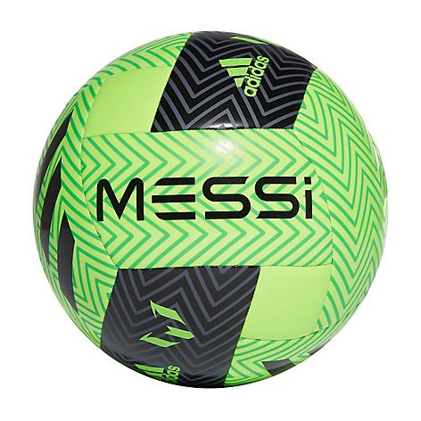 01ce3fa4d5df0 Pelota de Fútbol Adidas Messi Q3 - Falabella.com