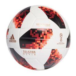 ADIDAS. Pelota de Fútbol ... ca337422967f7