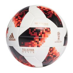 ADIDAS. Pelota de Fútbol ... 770891b7b7ea4