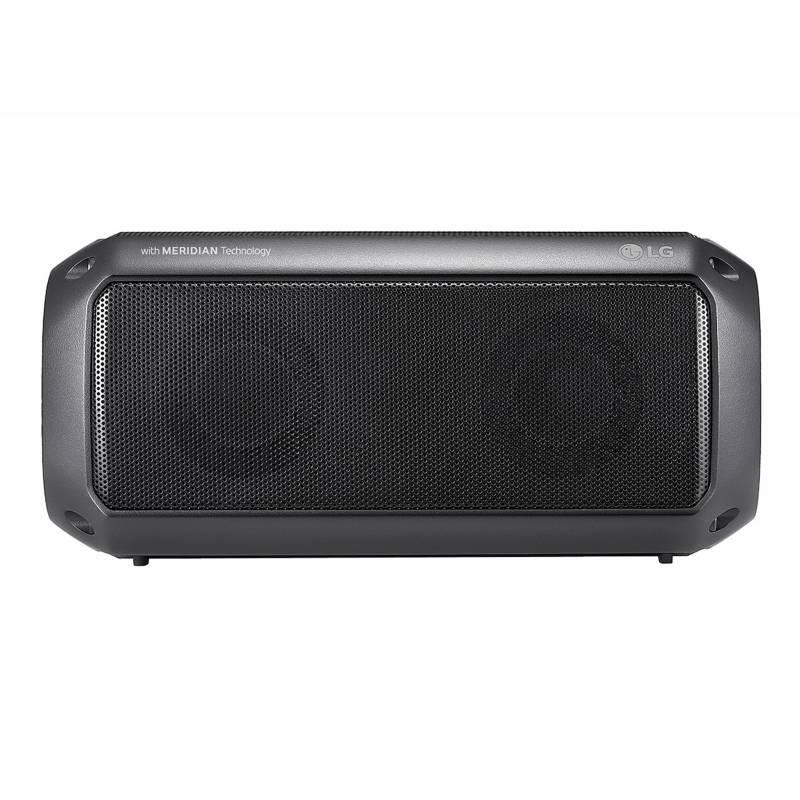 LG - Parlante Bluetooth XBOOM Go PK3