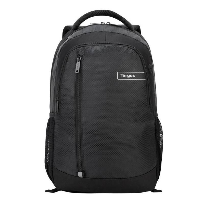 """TARGUS - Mochila Sport Backpack 15,6"""" Negro"""