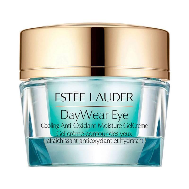 ESTÉE LAUDER - Daywear Eye Cooling Gel Creme 15ml