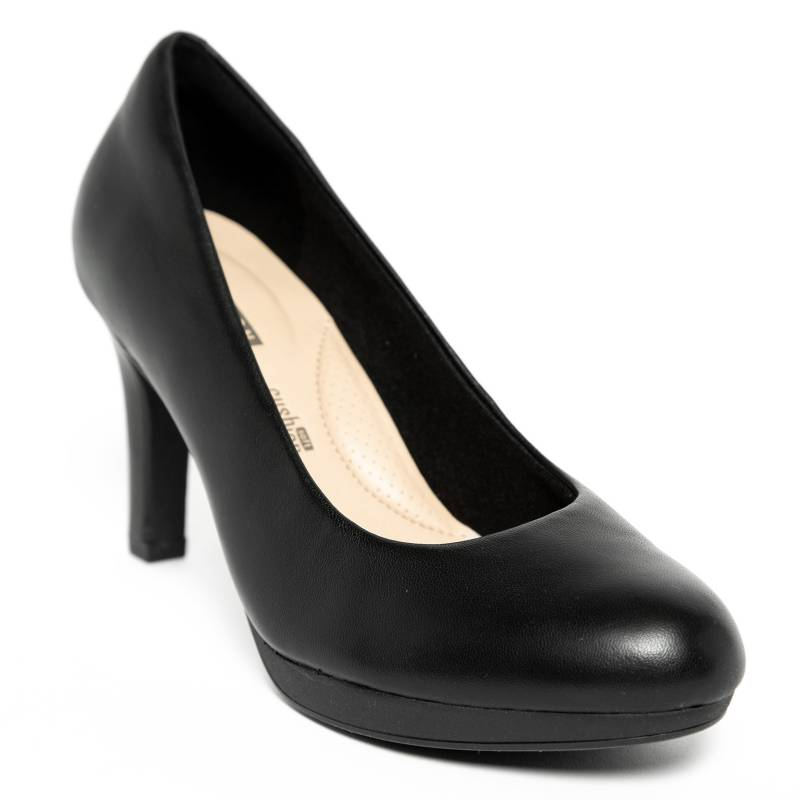 CLARKS - Zapatos Adriel Viola