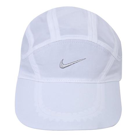 Gorro Deportivo Nike Dri-FIT Spiros - Falabella.com 62932baff72