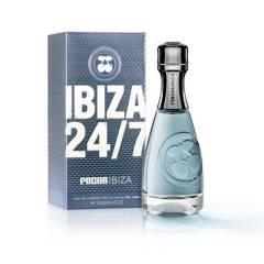 PACHA - Pacha Ibiza 24/7 Him Edt 100 ml
