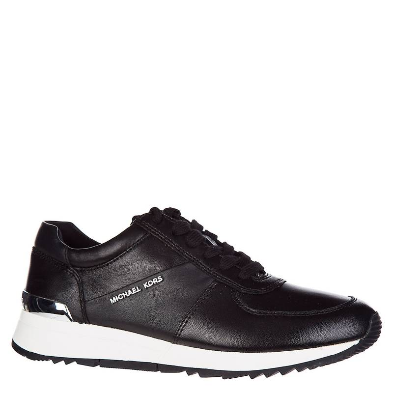 MICHAEL KORS - Zapatos casuales Allie Trainer