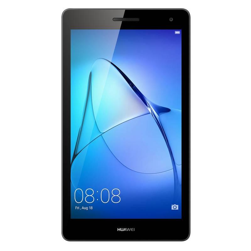 HUAWEI - MediaPad T3 7P 1GB 8GB Expandible