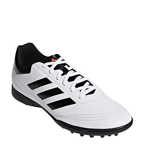 Zapatillas fútbol Adidas Goletto Vi Tf - Falabella.com 792a605933a7d
