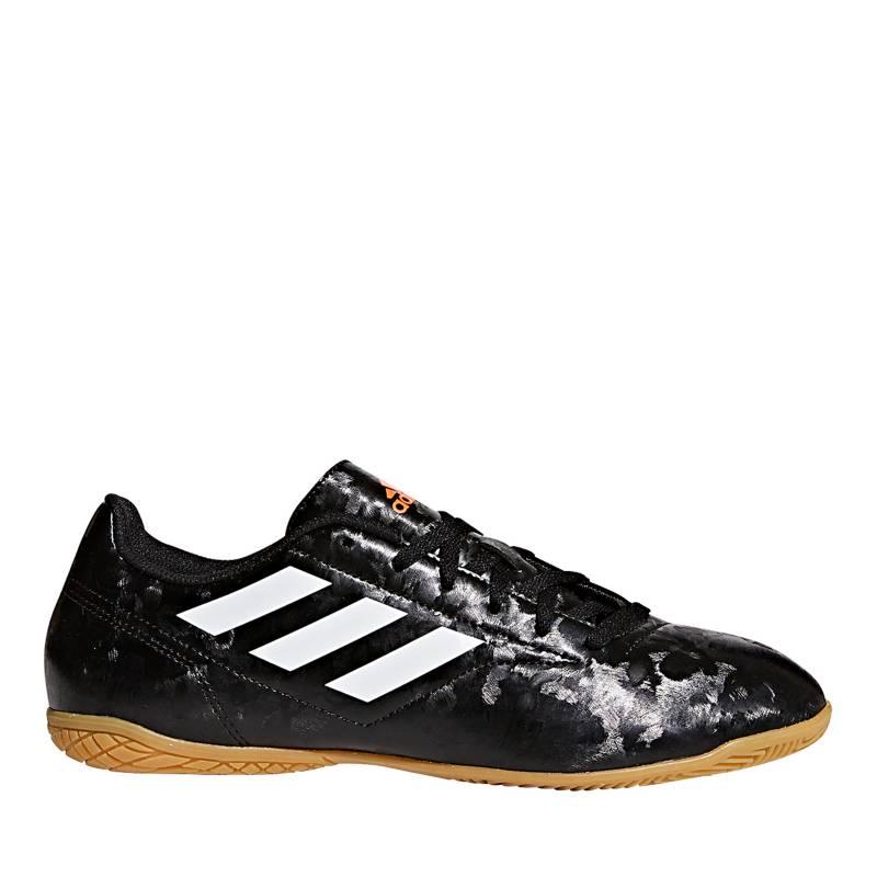 Adidas - Zapatillas fútbol Conquisto II