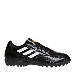 Zapatillas Fútbol - Falabella.com 8e51ab202843c