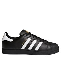 purchase cheap 2888f 4b649 ADIDAS. Zapatillas Urbanas Hombre Superstar .