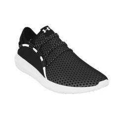 7f30a6b608047 Zapatillas deportivas Hombre - Falabella.com