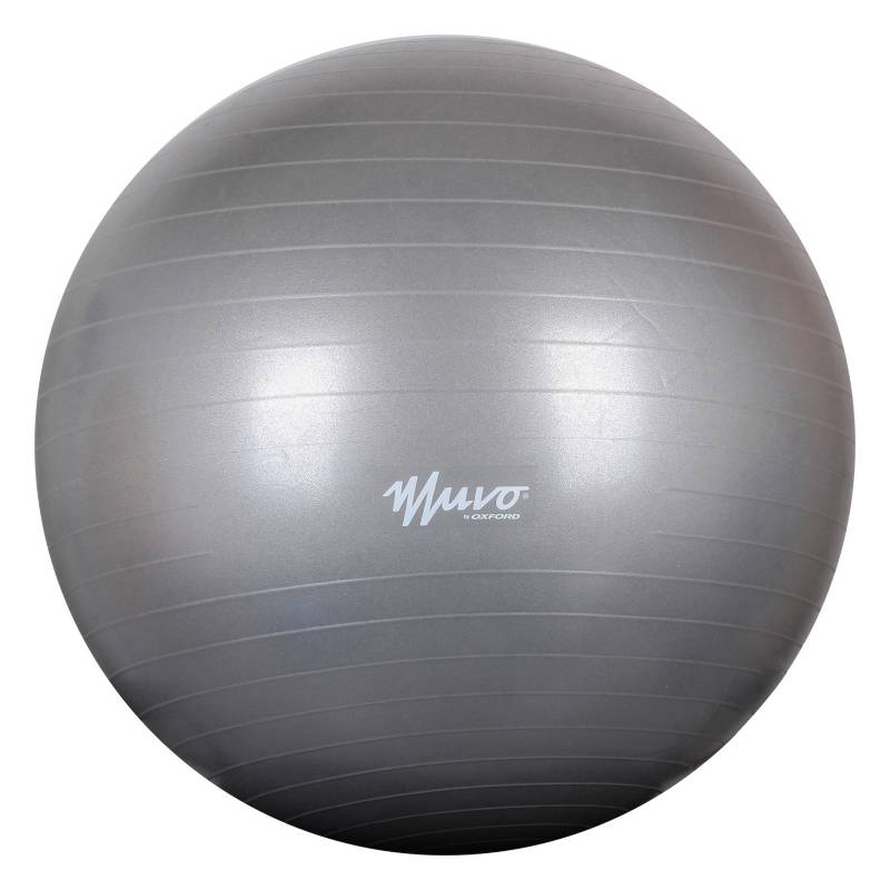 MUVO BY OXFORD - Pelota de Gym
