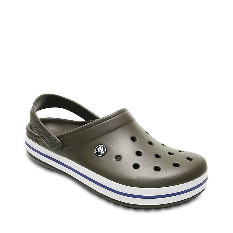 Sandalias Unisex Crocs Crocband 11016 3q9 nPX0kN8wOZ