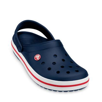 Tipos De Crocs Sandalias Crocs De Sandalias De Tipos Tipos Sandalias Crocs zpUSqMVG