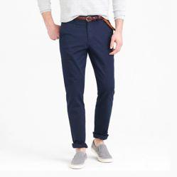 fa53e3a47e Pantalones - Falabella.com
