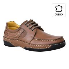 CALIMOD - Zapatos Casuales Hombre Calimod