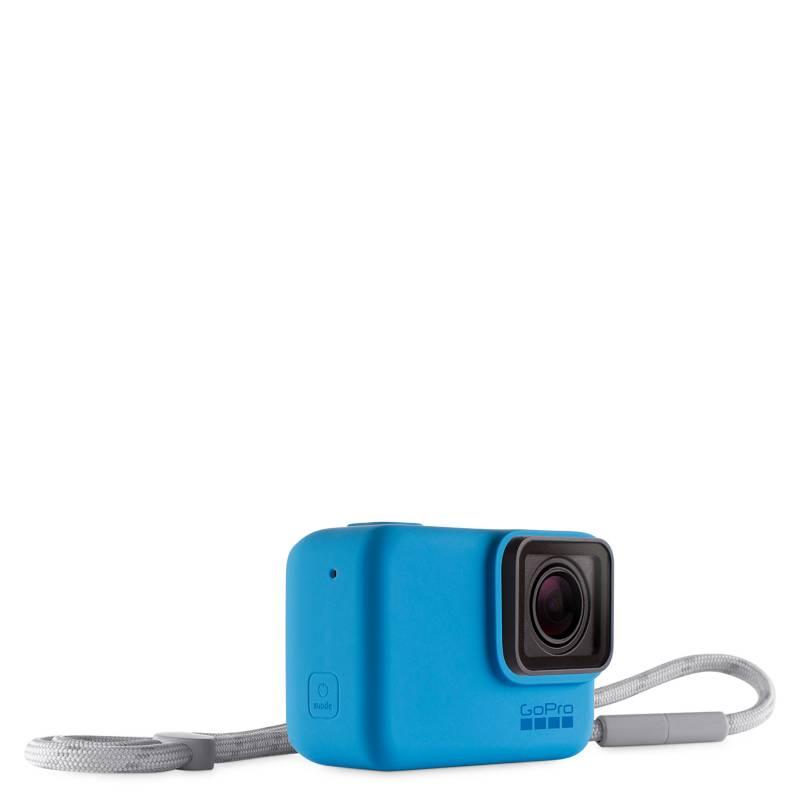 GOPRO - Case Silicona GoPro