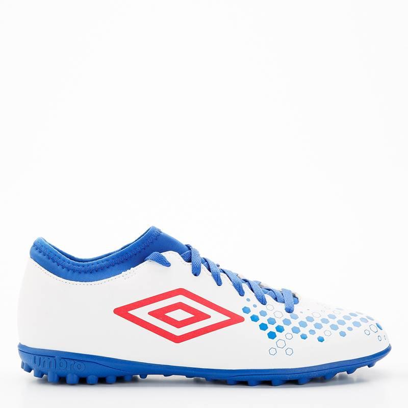 UMBRO - Zapatillas de Fútbol Accure