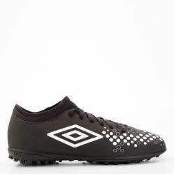 Zapatillas fútbol Accure Tf a91fa4fb7be83