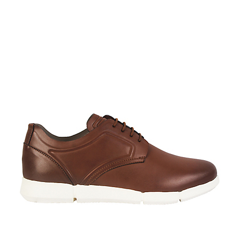 Zapatos casuales B-Flex London - Falabella.com 0885578bc8e8c