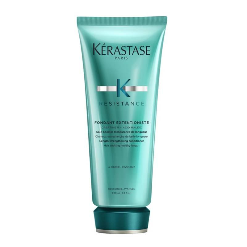 KERASTASE - Acondicionador Resistance Extentioniste para lograr un cabello largo saludable