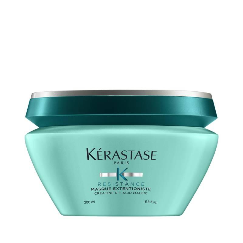 KERASTASE - Mascarilla Resistance Extentioniste para lograr un cabello largo saludable