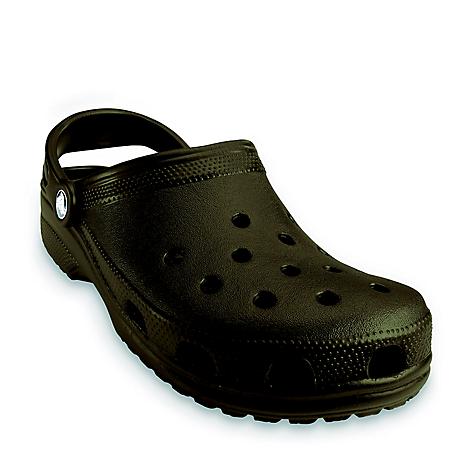 86ba5fbbd17 Sandalias Crocs Classic 200 - Falabella.com