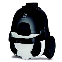 ELECTROLUX - Aspiradora LIT31