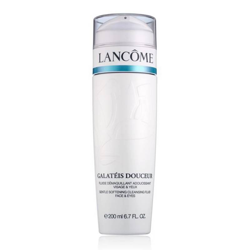 LANCÔME - Lancome Galatéis Douceur 200 ml