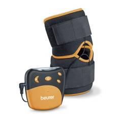 BEURER - Electroestimulador para dolor de rodilla y codo