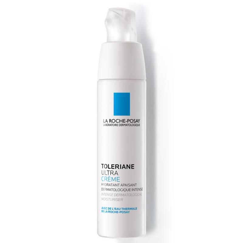 LA ROCHE-POSAY - Toleriane Ultra Hidratante 40 Ml