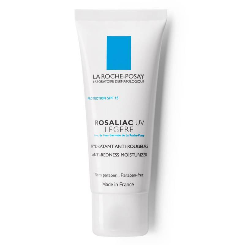 LA ROCHE-POSAY - Rosaliac Uv Hidratante Ligera 40Ml