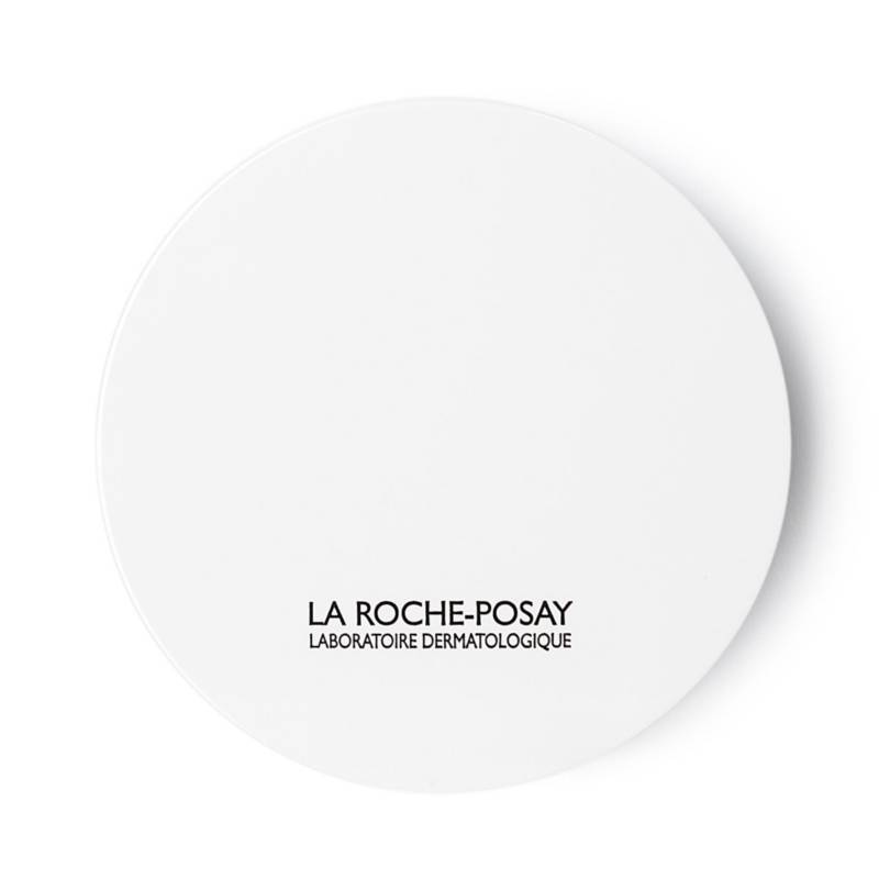 LA ROCHE-POSAY - Anthelios Compacto Tono 2 Protector Solar Spf50+ 8Gr