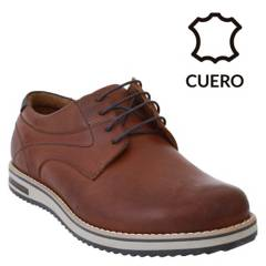 CHRISTIAN LACROIX - Zapatos Fly Hombre Christian Lacroix