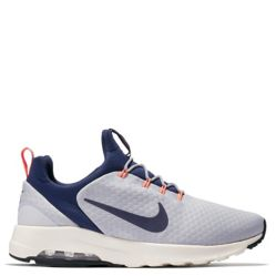 645db0fd4b2 50% · NIKE. Zapatillas urbanas Air Max