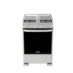 MABE - Cocina De Piso 4 Quemadores 60 CM 24P