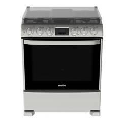 MABE - Cocina a Gas 5 Hornillas EME7690CFYX1