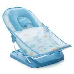 INFANTI - Soporte para bañera