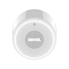 DLINK - Alarma Wi-Fi de Seguridad