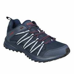 HI TEC - Zapatillassensor Trail O005000033