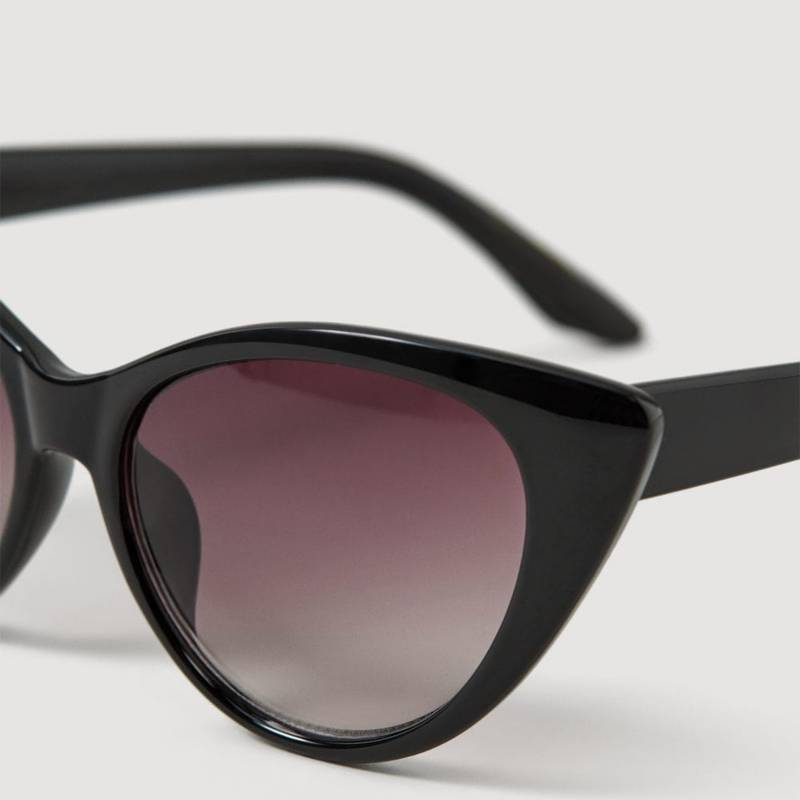 MANGO - Gafas