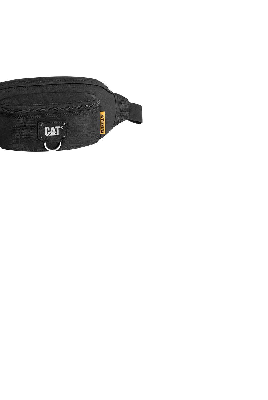 CAT - Canguro