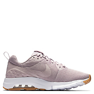 Zapatillas urbanas Air Max Mot