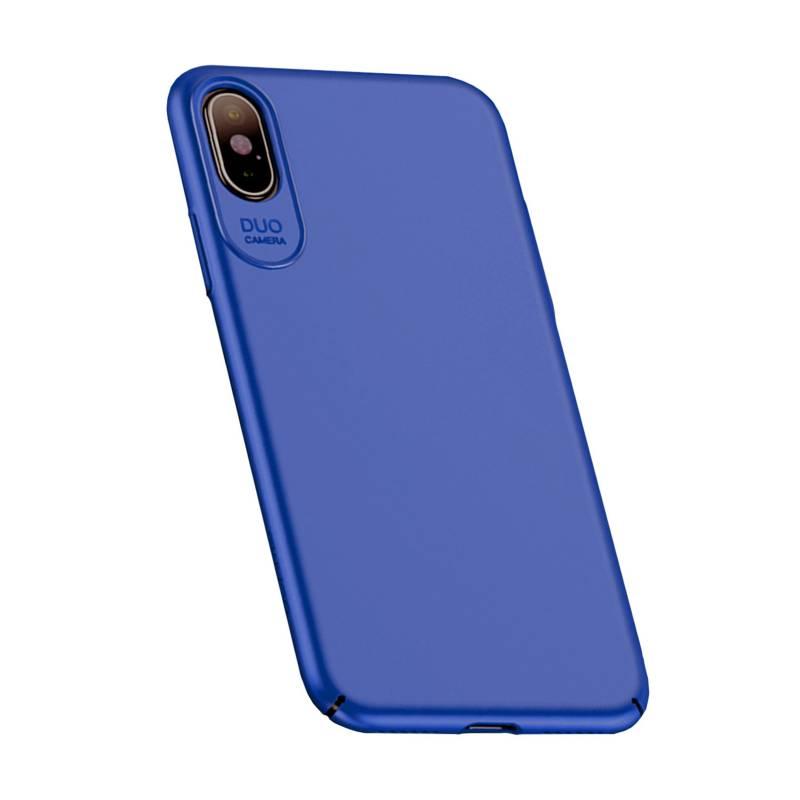 USAMS - Carcasa Iphone X