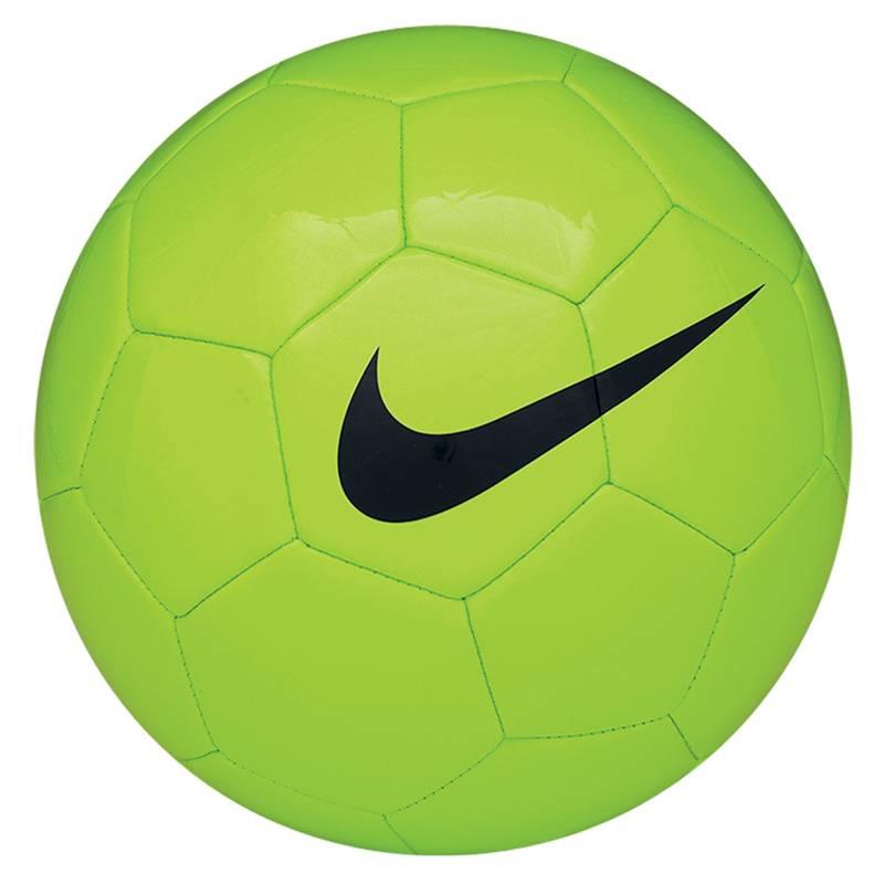 NIKE - Pelota de Fútbol Team N° 5