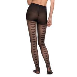 9b06b300ee Panties y Medias - Falabella.com